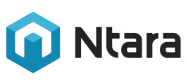 Ntara digital marketing logo